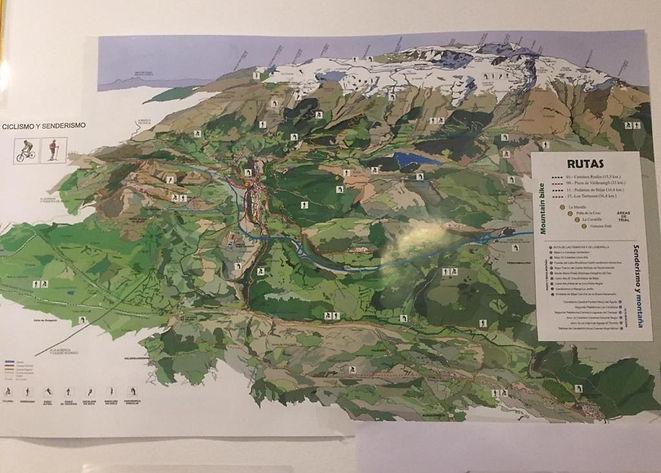 Plano Sierra Candelario.JPG