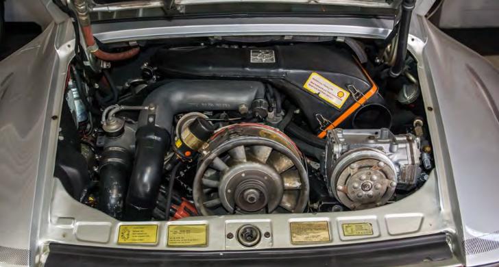 1977-porsche-930-turbo-carrera (7).png