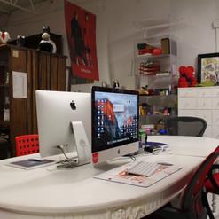 office work space (2).JPG