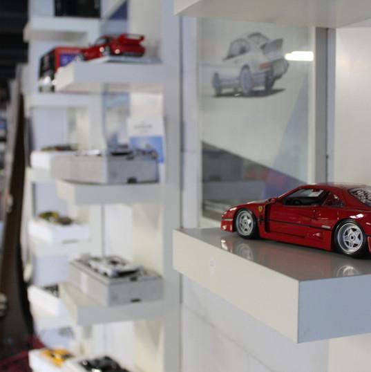 mezzanine toy car.JPG