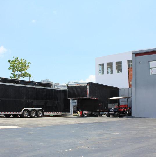 ccc lot+trailers.JPG