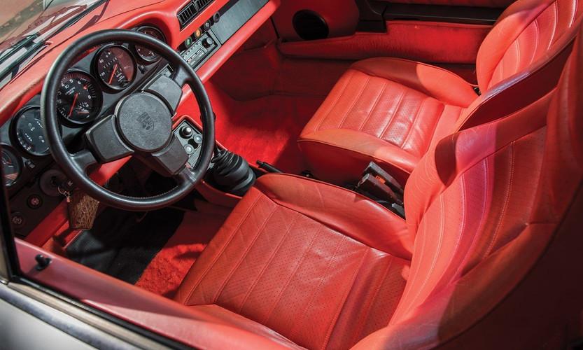 1977-porsche-911-turbo-carrera (2).jpeg