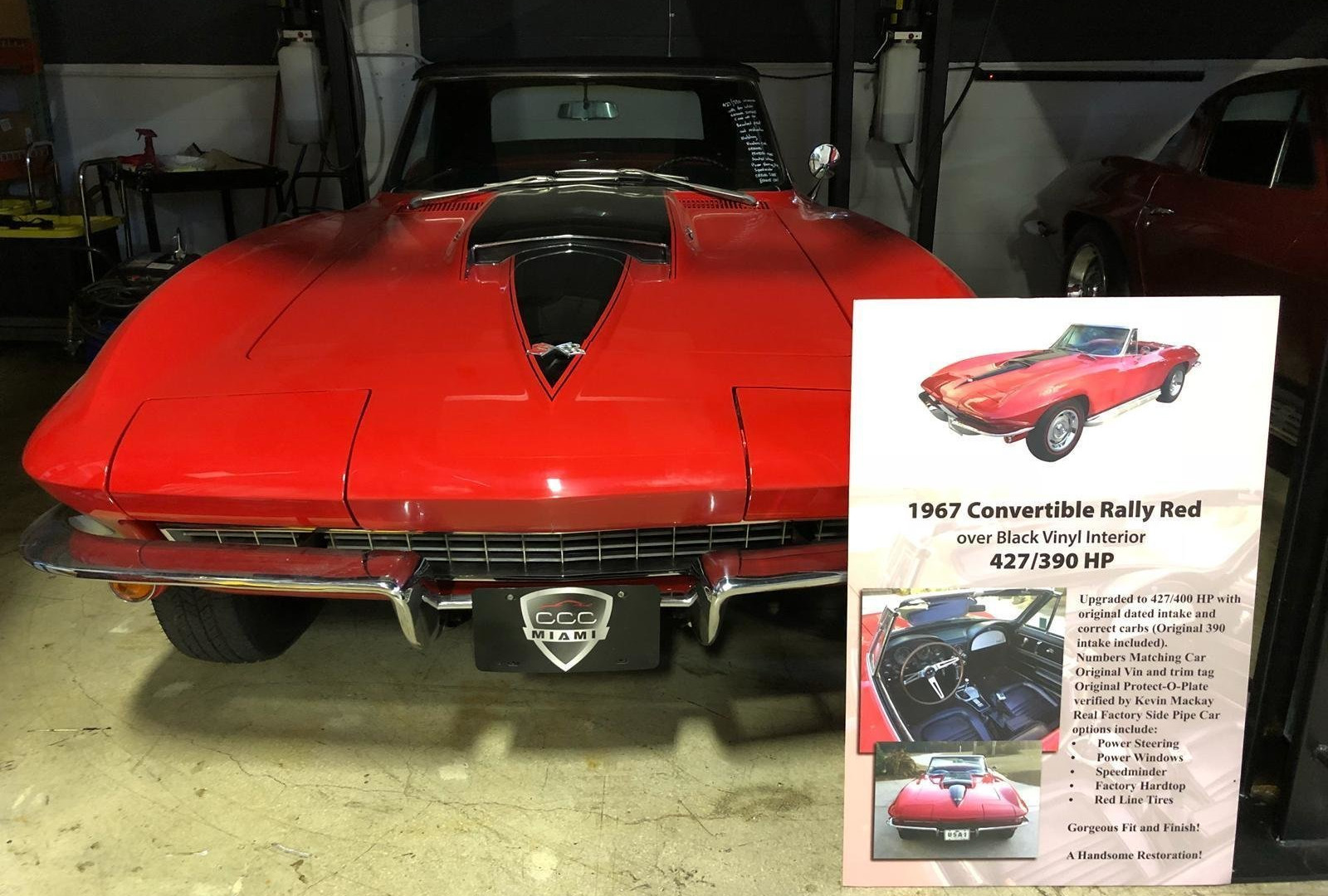 1967-chevrolet-corvette (1).jpeg
