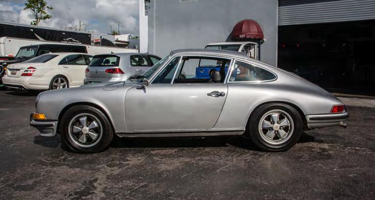 1972-porsche-911-s (1).png