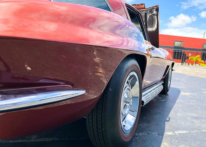 1967-chevrolet-corvette (9).jpeg