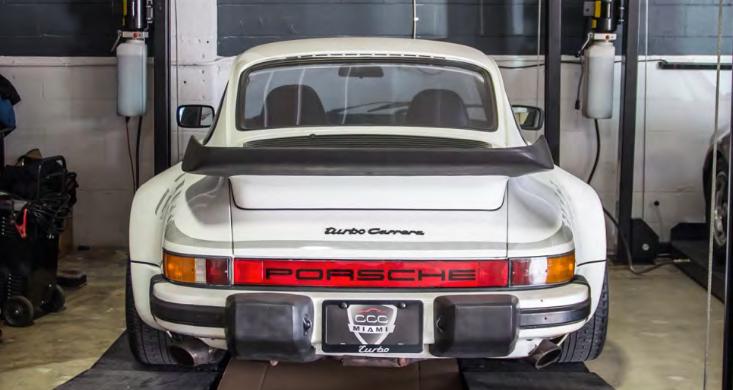 1976-porsche-930-turbo-carrera (2).png
