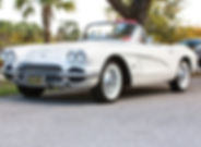 1961-chevrolet-corvette.jpeg