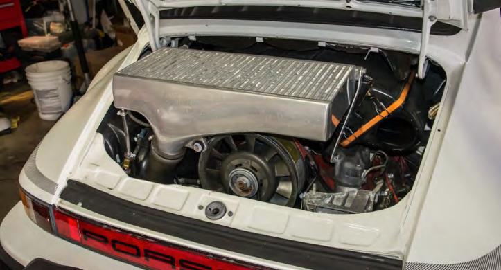 1976-porsche-930-turbo-carrera (1).png