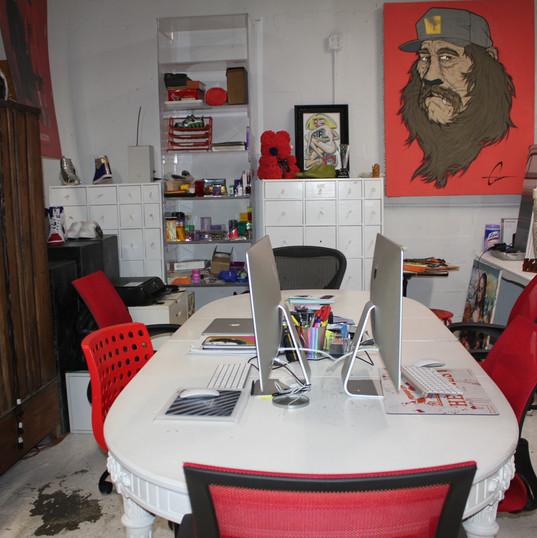 office table.JPG