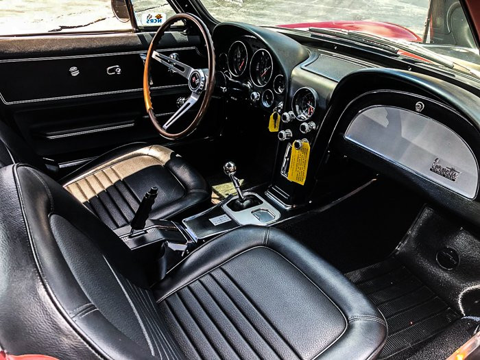 1967-chevrolet-corvette (14).jpeg