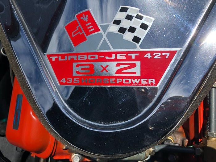 1967-chevrolet-corvette (17).jpeg