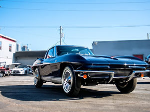 1963-chevrolet-corvette-stingray-split-w