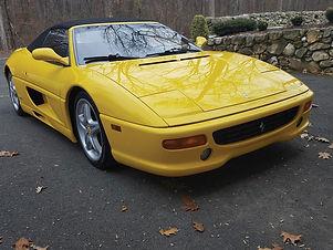 1995-ferrari-355-spider.jpeg