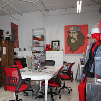 office work space (1).JPG