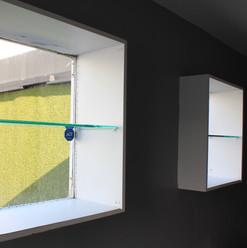 clinic windows frnt room.JPG