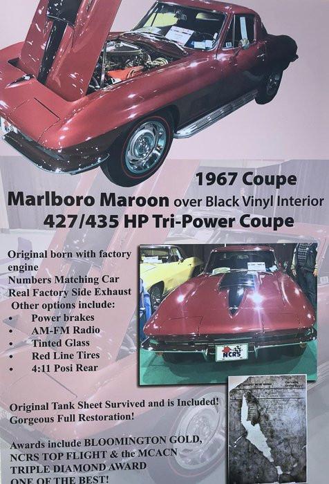1967-chevrolet-corvette (1).jpeg
