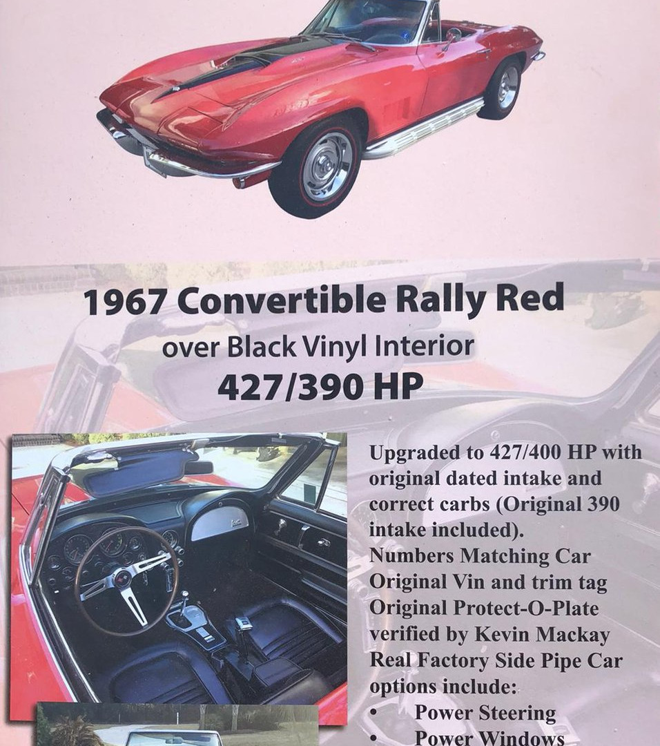 1967-chevrolet-corvette (2).jpeg