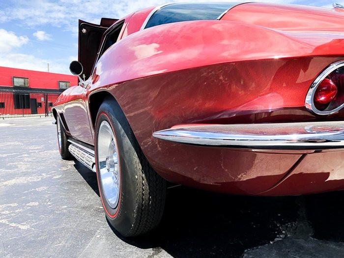1967-chevrolet-corvette (10).jpeg