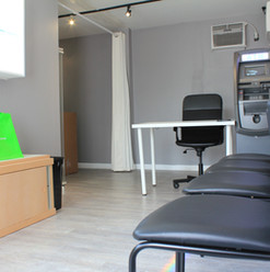 clinic front room.JPG