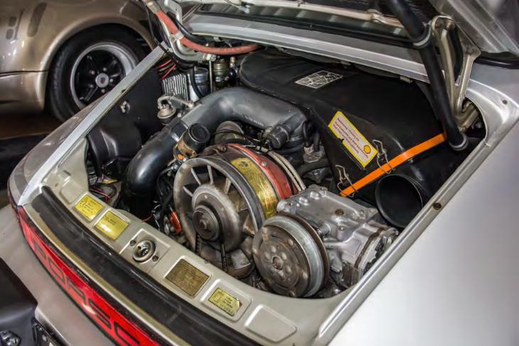 1977-porsche-930-turbo-carrera (6).png