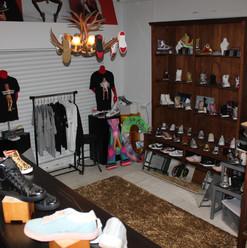 office show room.JPG