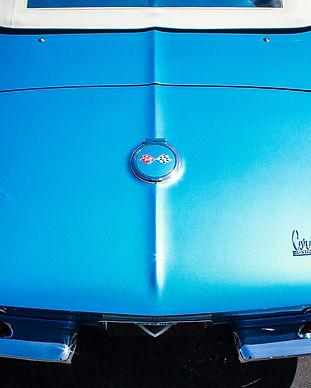 CLASSIC CAR CLUB MIAMI APRIL 2K18 (50 of