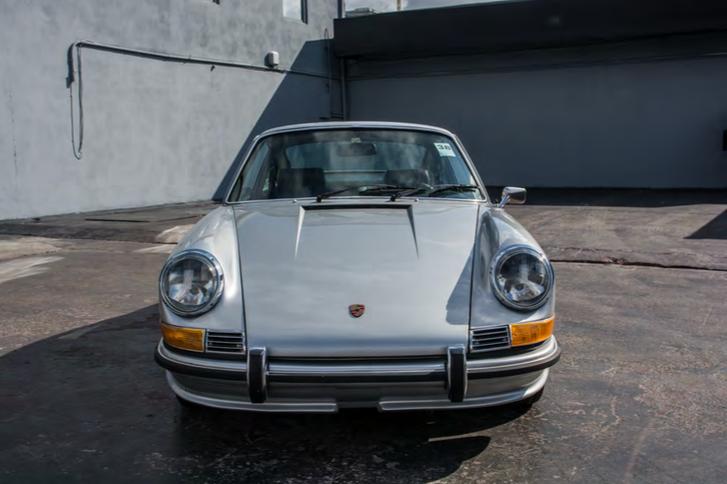 1972-porsche-911-s (3).png