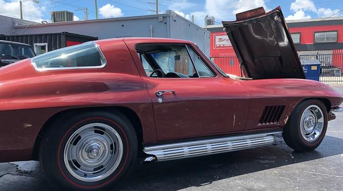 1967-chevrolet-corvette (8).jpeg