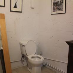 office bathroom toilet.JPG