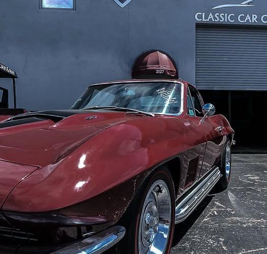 1967-chevrolet-corvette (7).jpeg