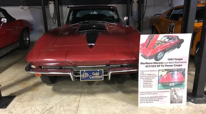 1967-chevrolet-corvette (3).jpeg