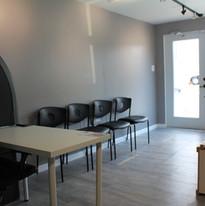 clinic frnt room.JPG