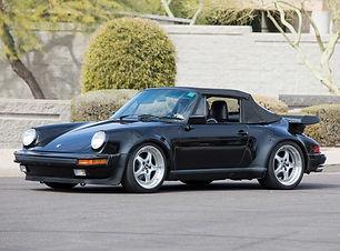 1989-porsche-911-turbo-cabriolet.jpeg