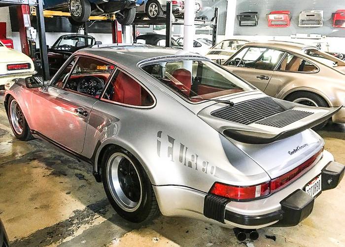 1977-porsche-911-turbo-carrera (3).jpeg