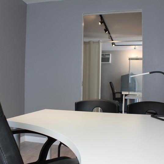 clinic office desk.JPG