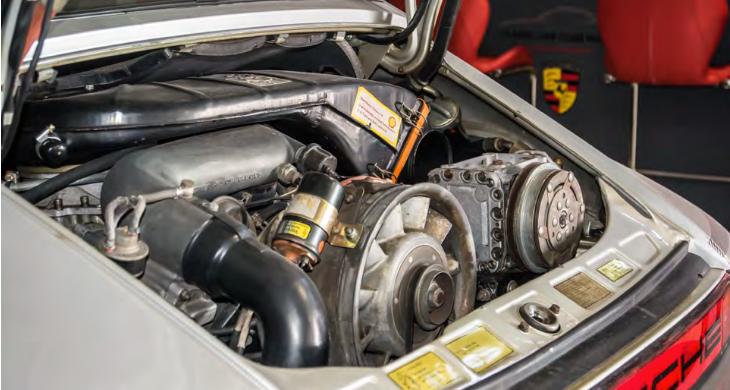 1977-porsche-930-turbo-carrera (5).png