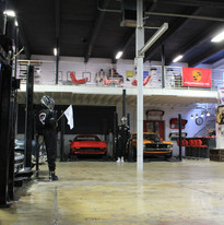 ccc interior wide.JPG
