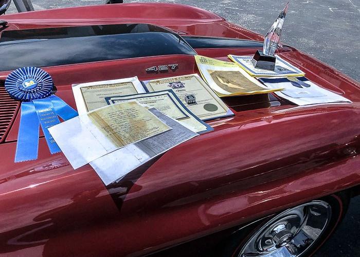 1967-chevrolet-corvette (2).jpeg