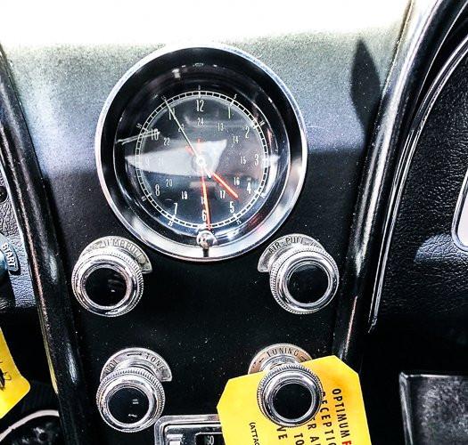 1967-chevrolet-corvette (11).jpeg