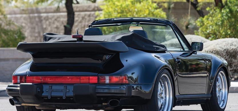 1989-porsche-911-turbo-cabriolet (3).jpe