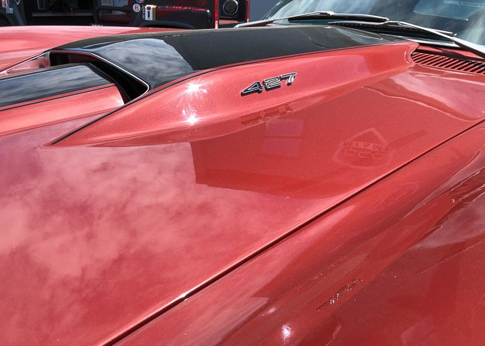 1967-chevrolet-corvette (4).jpeg