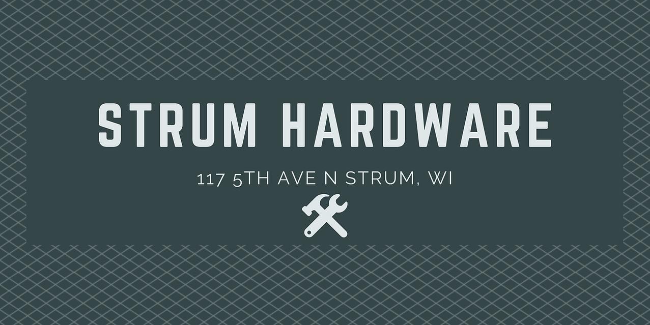 Strum Hardware.png