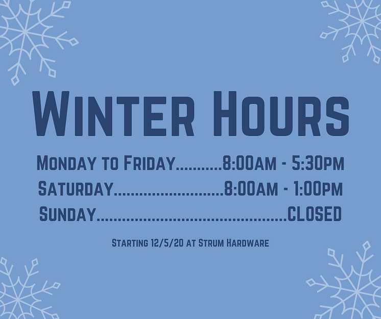 Winter Hours start 12_5_20.png