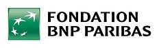 FONBNPP_F_BL_Q.jpg
