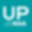 UP-le-mag-LOGO-2015-sansbaseline_BLEU.PN