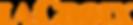 Logo-LaCroix-2015-Orange.png
