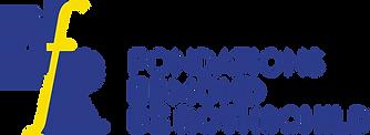 2018_EdRF_logo_FR_PC.png