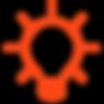 icons8-lumière-allumée-100.png