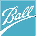 Ball Logo.png
