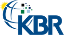 KBR Logo.png